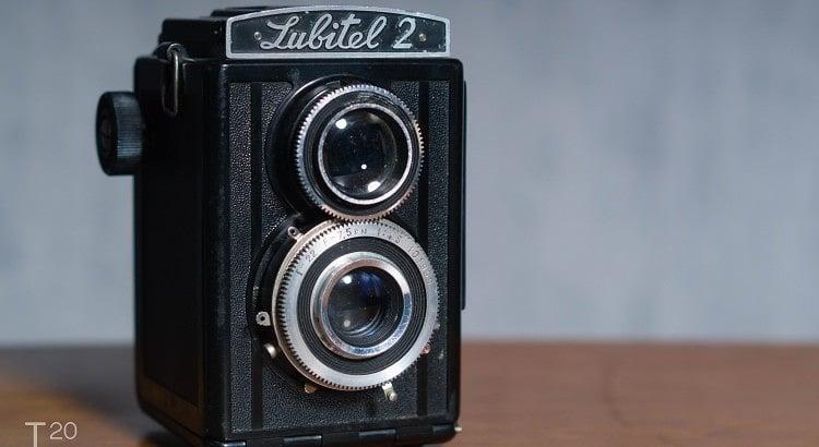 Lubitel-2